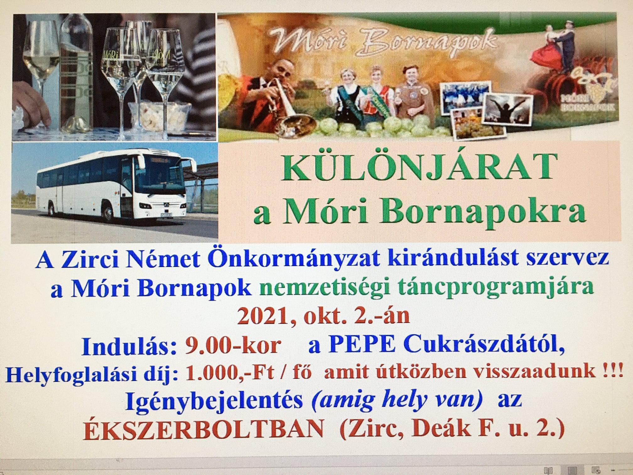 boranpok_mor2021.jpg