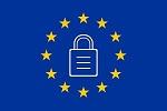europe-2021308_1280-300x200.jpg