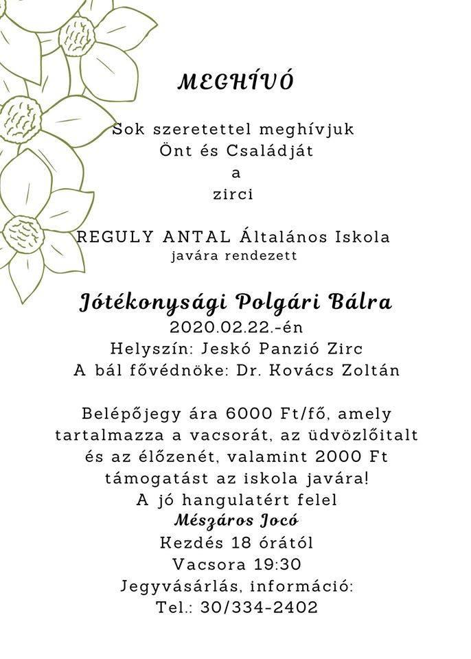 fidesz_bal_plakat.jpg