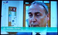 kovacsz_18-03-26_lakossagi_forum.png