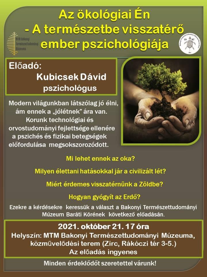 kubicsek_eloadas_2021.jpg