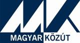 magyar_kozut.png