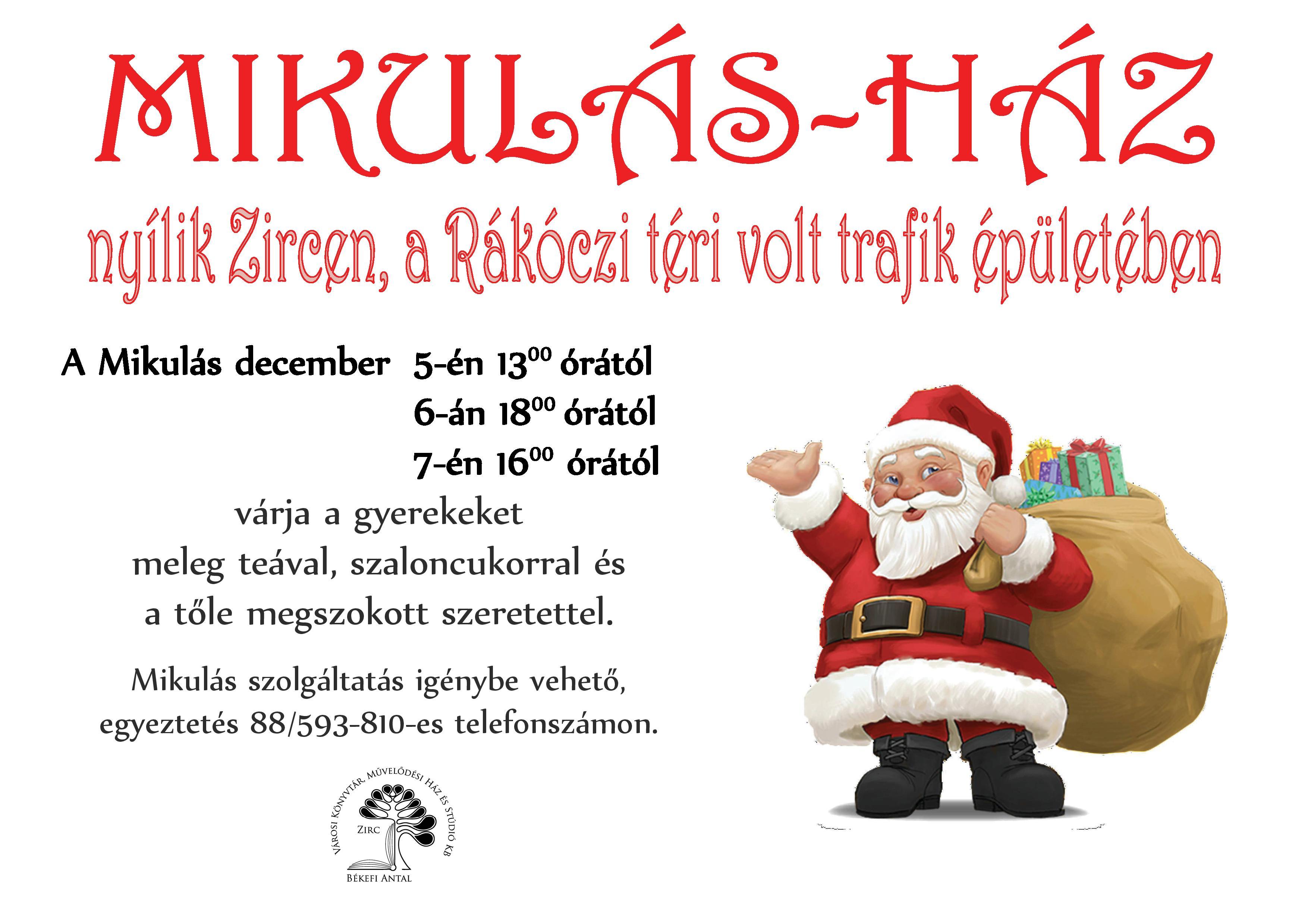 mikulashaz-page-001.jpg