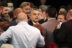 orban_viktor_fidesz_kongresszus_20171112_1_fit_800x10000.jpg