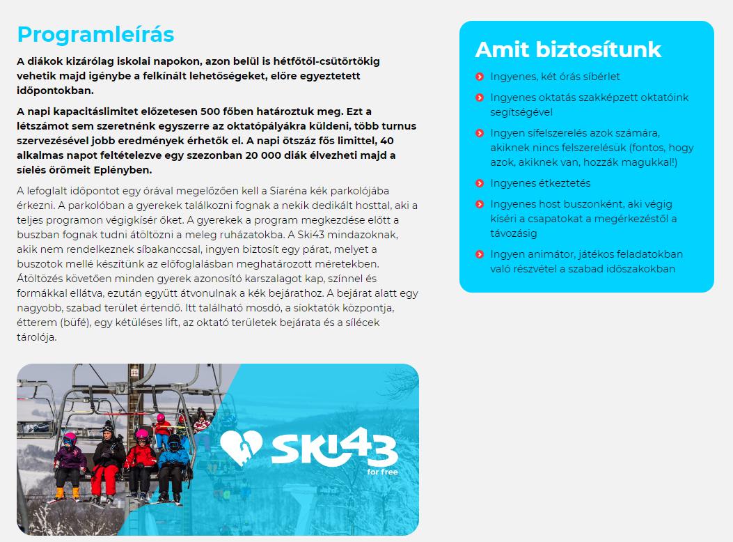 sioktatas2021.png