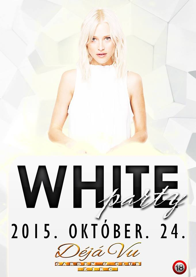 whiteparty.jpg