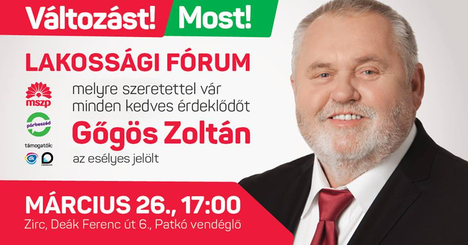 zirc_forum.jpg