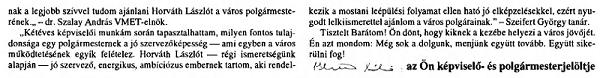 zivi9412_Horváth2.png