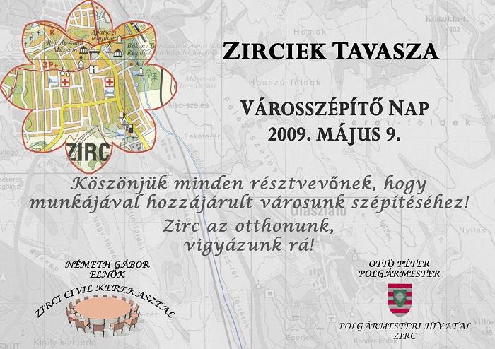 zvn_2009.jpg
