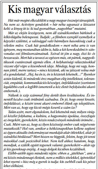 02.10_Kis magyar_1.png