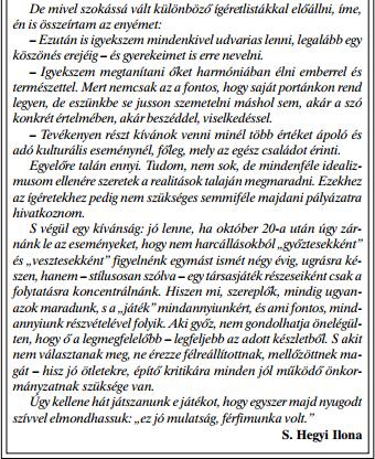 02.10_Kis magyar_2.png
