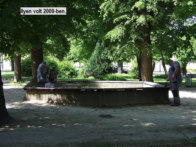 100 éves kút -2009.05.09.163.kv takarítás 069_1.jpg