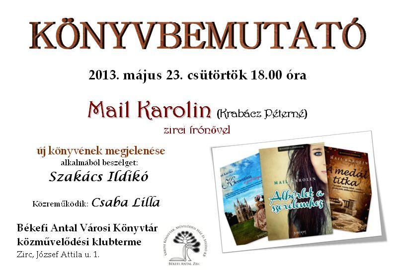13.05.23. Mail Karolin konybemutato ZircBAVKMHSKB.jpg