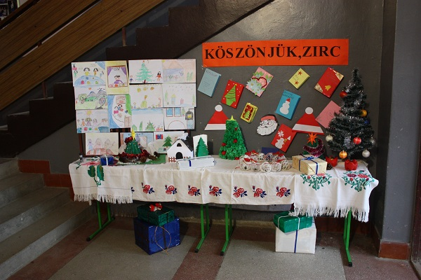16-12-23_derceni_koszonolevel_1.JPG