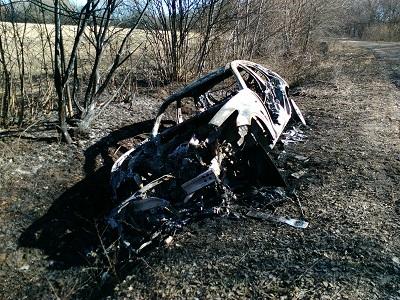 17-03-04_kiegett_auto_1.jpg
