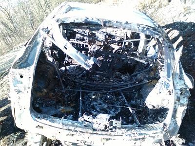 17-03-04_kiegett_auto_9.jpg
