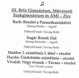 17-03-24_megyei_vonostalalkozo_1.jpg