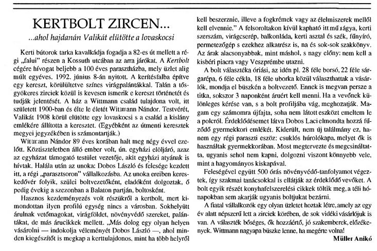 17-12-03_a_kertbolt_szuletese.png