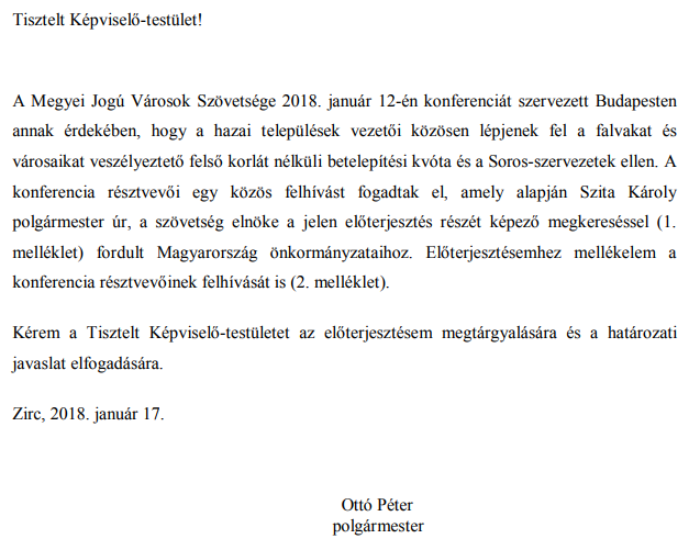 18-01-25_soros_onk_2.png