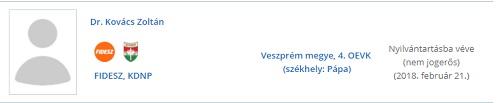 18-02-22_kovacs_zoltan.jpg
