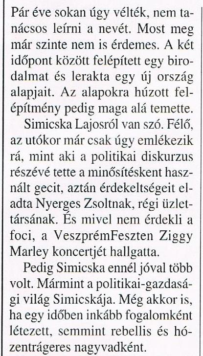 18-07-27_simicska_1.jpg