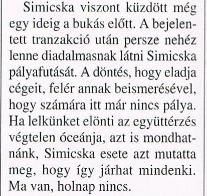18-07-27_simicska_2.jpg