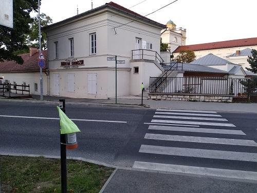 18-09-12_zebra_zaszlo.jpg