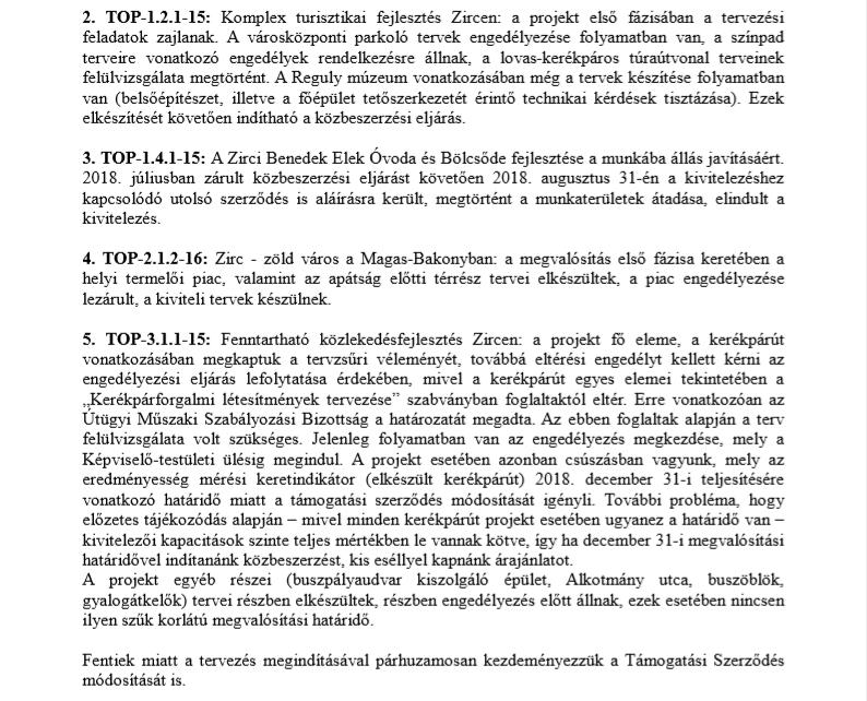 18-09-21_mak-visszafizetes_1.png