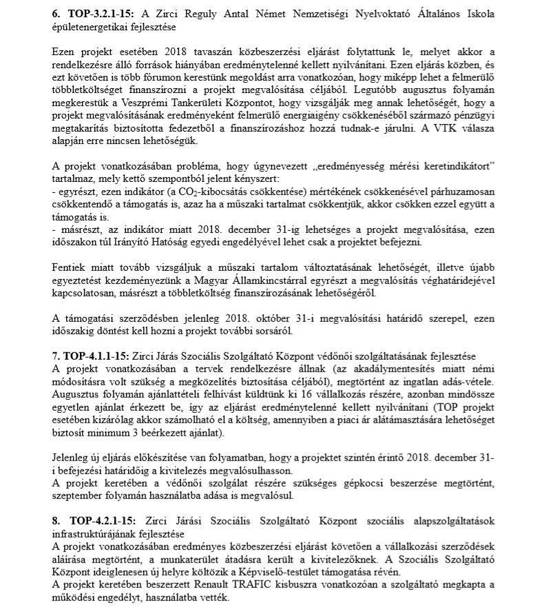 18-09-21_mak-visszafizetes_2.png
