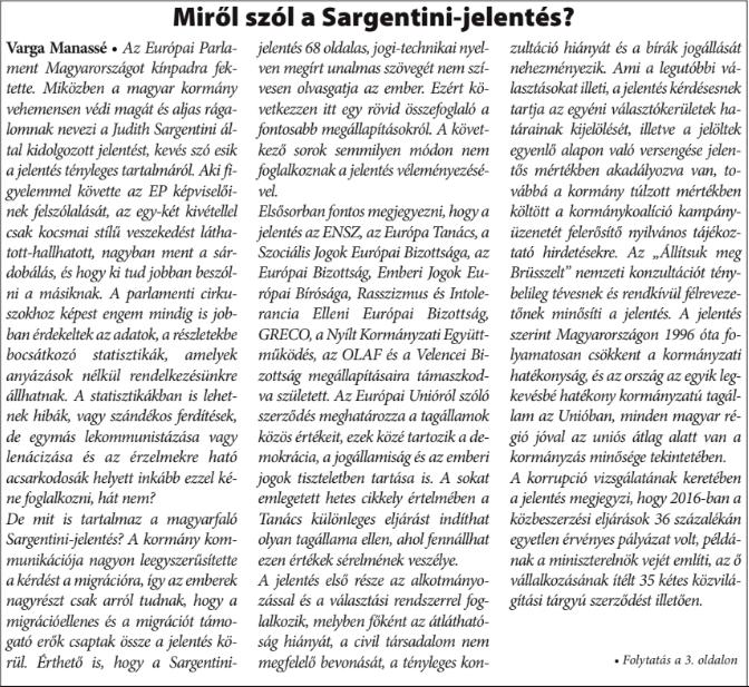 18-10-03_sargentini_2.png