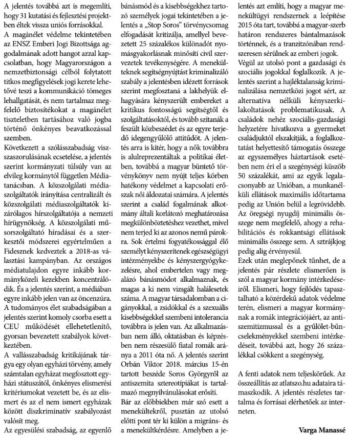 18-10-03_sargentini_3.png