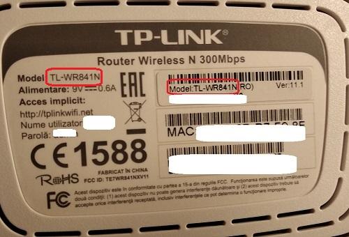 18-10-04_wifi_router_1.jpg