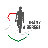 18-11-01_irany_a_sereg_logo.png