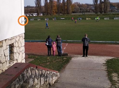 18-12-08_sportpalya_2.jpg