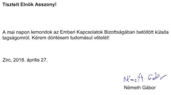 18-12-09_feketi_zirc_4.jpg