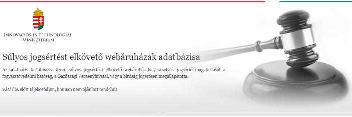 18-12-18_webaruhaz_adatbazis.png