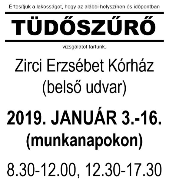 19-01-05_tudoszuro.png