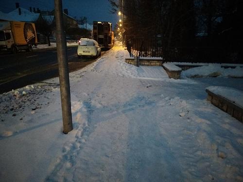 19-01-08_kinek_a_hava_4.jpg