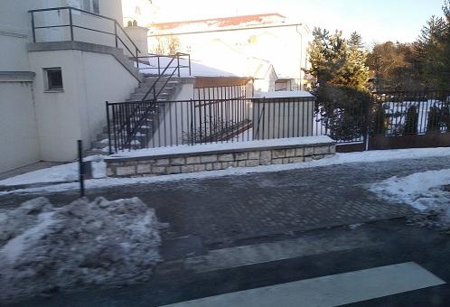 19-01-11_kinek_a_hava_1.jpg