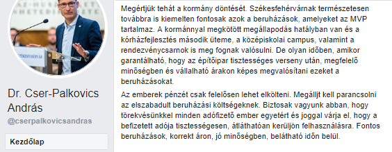 19-01-20_modenvarosok_2.png