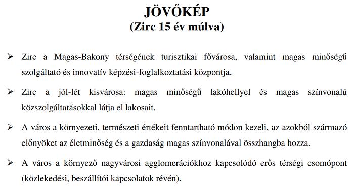 19-02-12_jovokep_mta.png