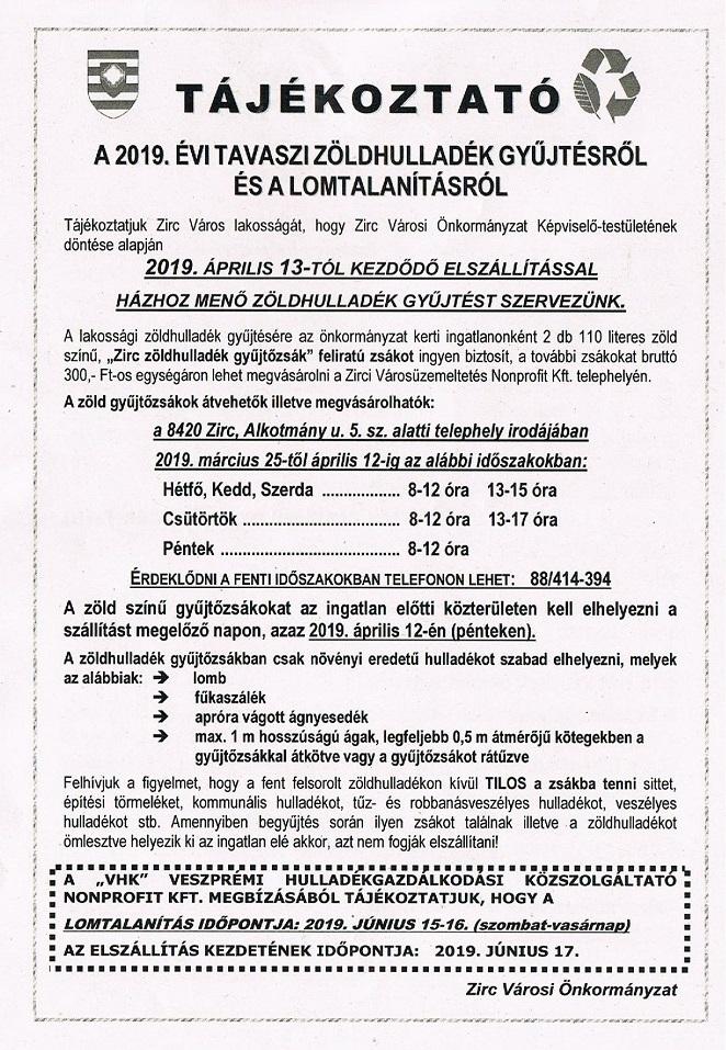 19-03-11_egetes_lomtalanitas_12.jpg