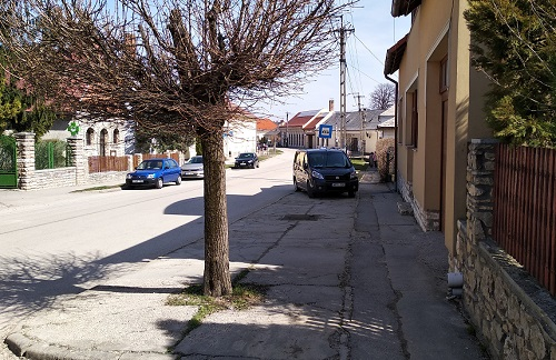 19-03-26_kt-ules_7.jpg