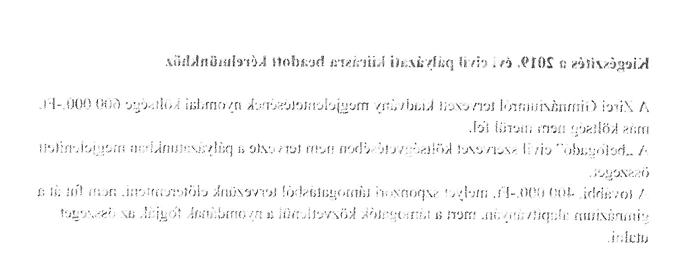 19-04-24_civil_palyazatok_3.png