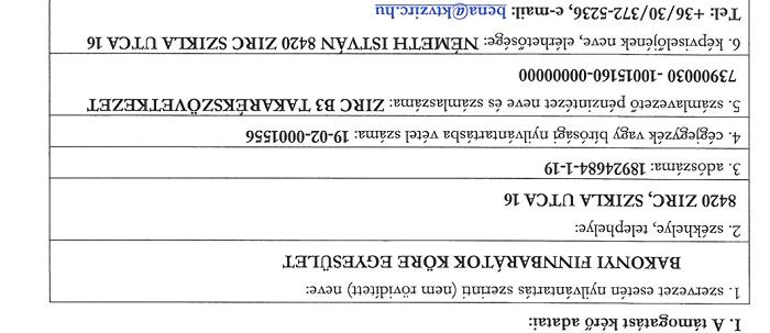 19-04-24_civil_palyazatok_4.png