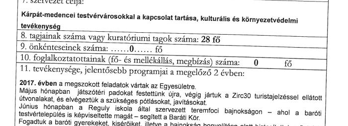 19-04-24_civil_palyazatok_5.png