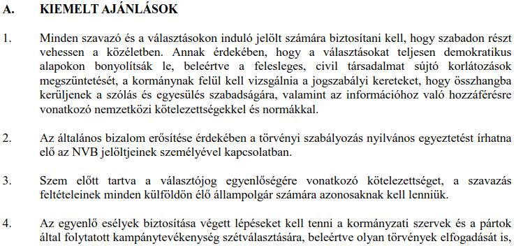 19-05-12_18-04-08-i_valasztas_1.png