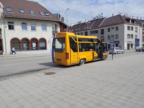 19-09-29_b1_zirci_busz.jpg