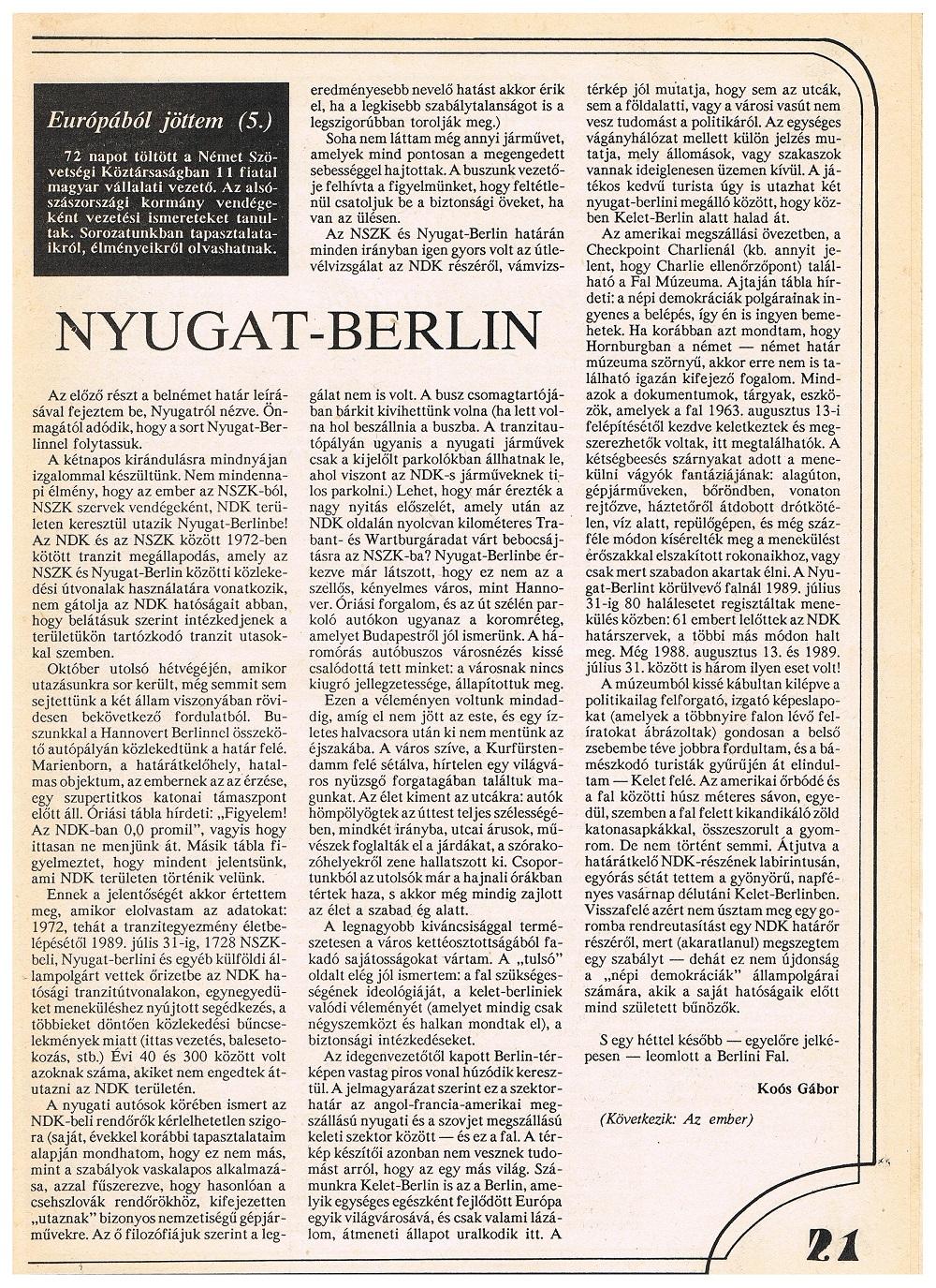 19-11-14_1989_2.jpg