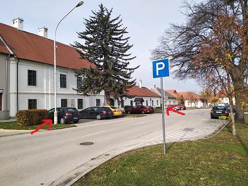 19-11-20_luv_you_plakatok_2.jpg